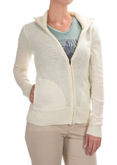 Marmot Jillian Sweater - Full Zip, Long Sleeve (For Women)