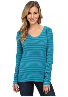 Marmot Julia Long Sleeve