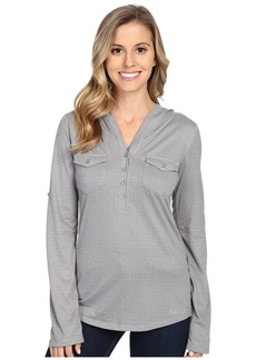 Marmot Laura Long Sleeve