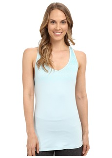 Marmot Layer Up Tank Top