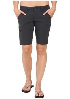 Marmot Lobo's Shorts