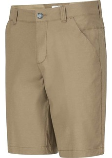 Marmot Men's 4th and E 10 Inch Short