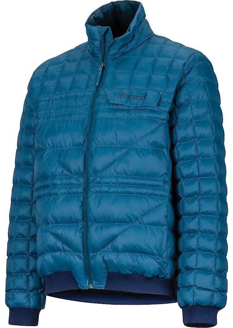 Marmot Men's 74 Featherless Jacket