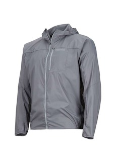 Marmot Men's Air Lite Jacket