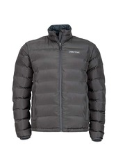 Marmot Men's Alassian Featherless Jacket