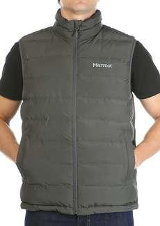 Marmot Men's Alassian Featherless Vest