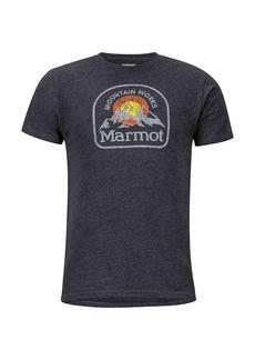 Marmot Men's Altitude SS Tee