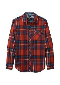 Marmot Men's Anderson Lightweight Flannel Shirt