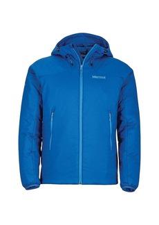Marmot Men's Astrum Jacket