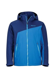 Marmot Men's Axis Jacket