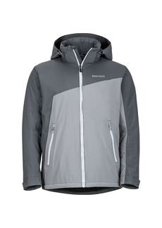 Marmot Men's Axis Jacket
