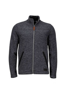 Marmot Men's Bancroft Jacket