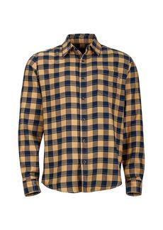 Marmot Men's Bodega Flannel LS Shirt