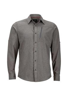 Marmot Men's Boreas LS Shirt