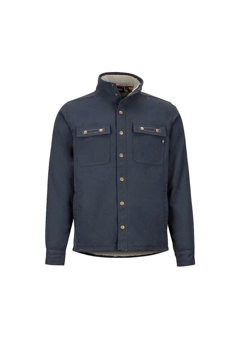 Marmot Men's Bowers Jacket