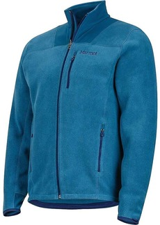 Marmot Men's Bryson Jacket