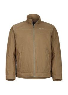 Marmot Men's Corbett Jacket