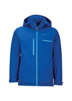 Marmot Men's Corkscrew Featherless Jacket