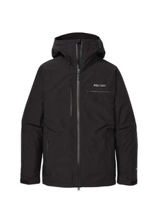 Marmot Men's Cropp River Jacket