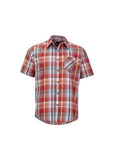 Marmot Men's Echo SS Shirt