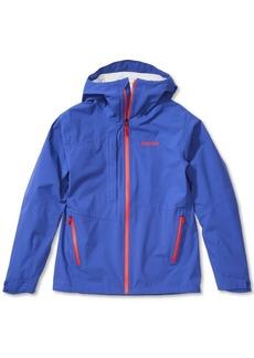 Marmot Men's EVODry Torreys Jacket