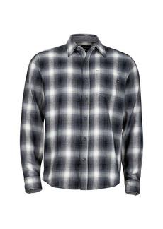 Marmot Men's Fairfax Flannel LS Shirt