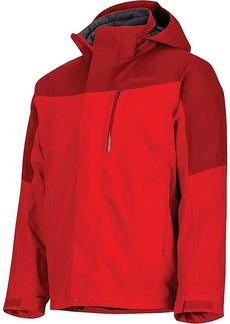 Marmot Men's Garrison Component Jacket