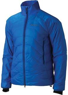 Marmot Men's Gigawatt Jacket