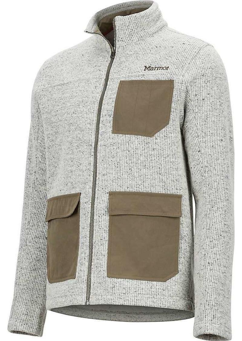 Marmot Men's Gilcrest Jacket