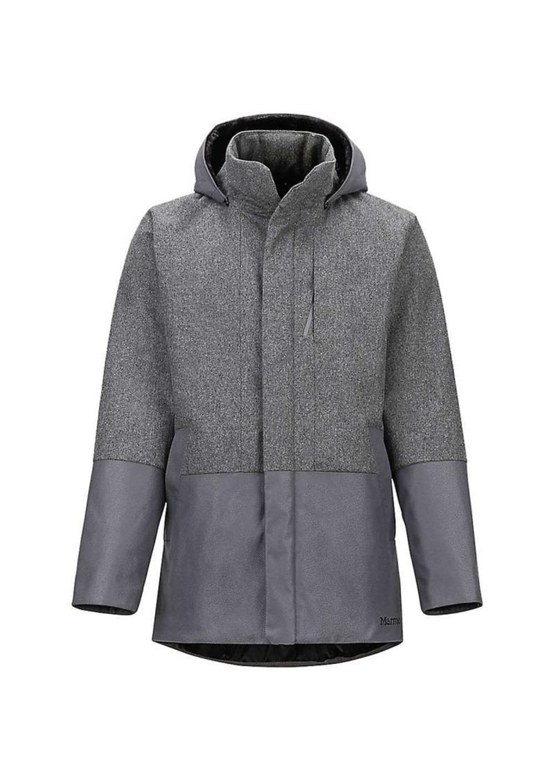 Marmot Men's Giorgio Coat