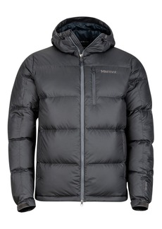 Marmot Men's Guides Down Hooded Jacket