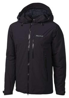 Marmot Men's Headwall Jacket