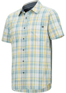 Marmot Men's Highpark SS Shirt