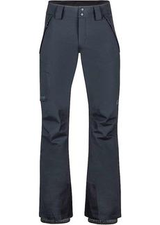 Marmot Men's Kinetic Pant