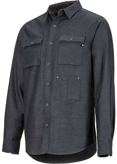 Marmot Men's Kingsbury LS Shirt