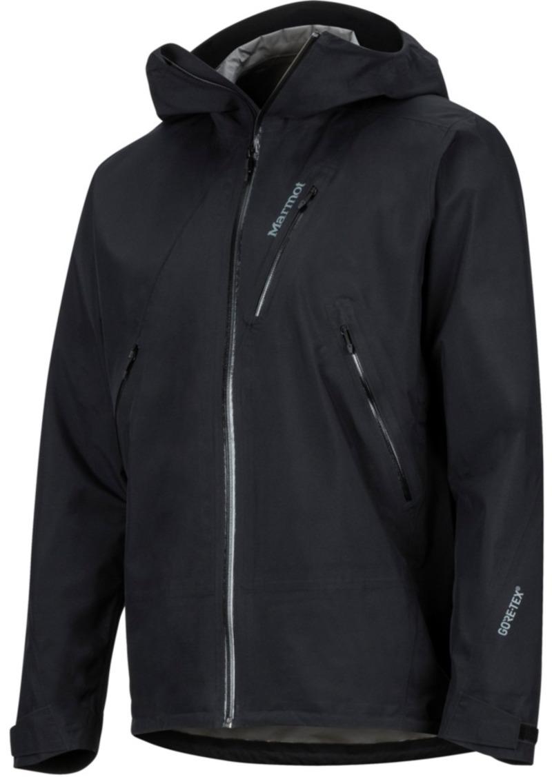 Marmot Men's Knife Edge Jacket