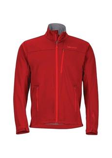 Marmot Men's Leadville Jacket
