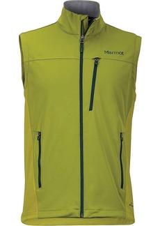 Marmot Men's Leadville Vest