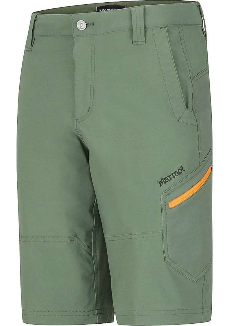 Marmot Men's Limantour 12 Inch Short