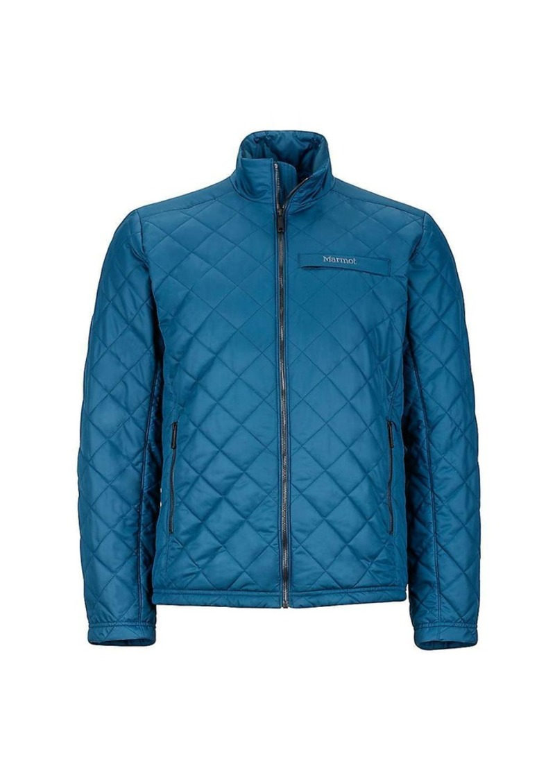 Marmot Men's Manchester Jacket