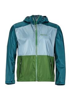 Marmot Men's Mica Jacket