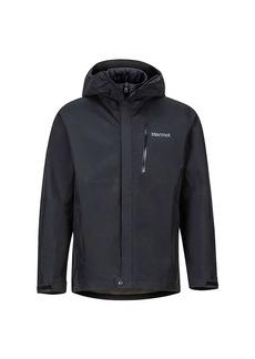Marmot Men's Minimalist Component Jacket