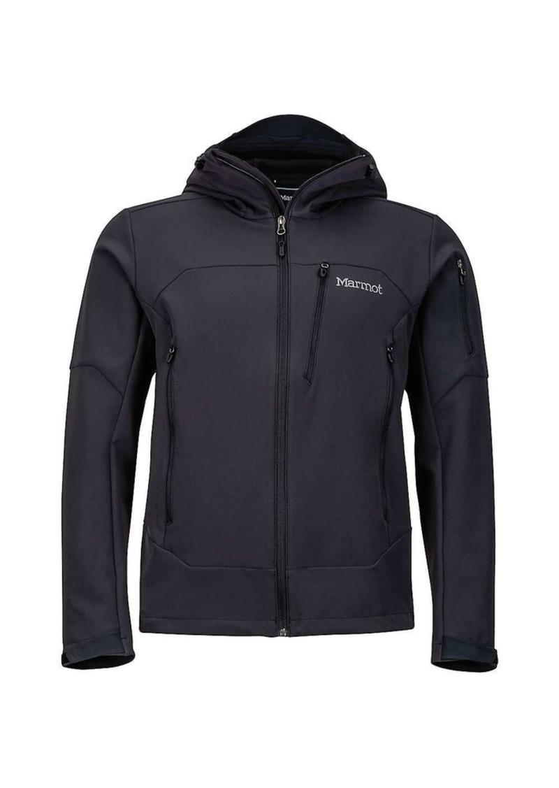 Marmot Men's Moblis Jacket
