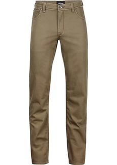Marmot Men's Morrison Jean
