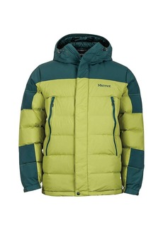 Marmot Men's Mountain Down Jacket