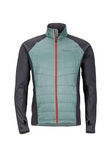 Marmot Men's Nitro Jacket
