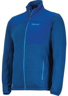 Marmot Men's Outland Jacket