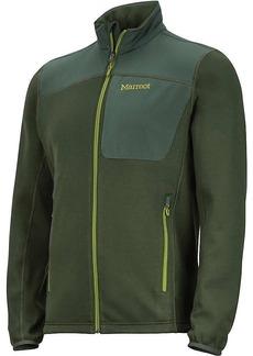 Marmot Men's Outland Jacket