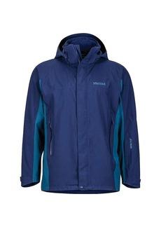 Marmot Men's Palisades Jacket