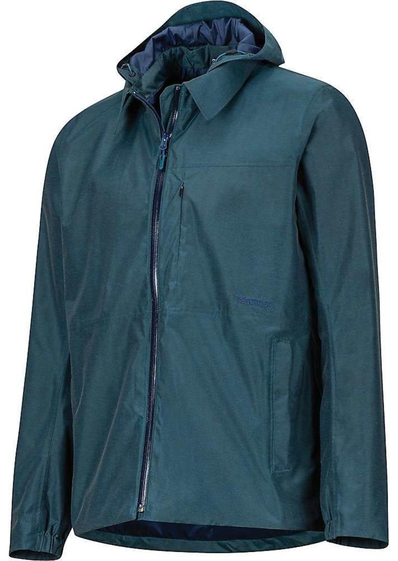 Marmot Men's Parkes Jacket